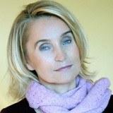 Alina Henzel-Korzeniowska /