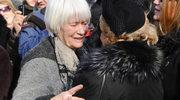 Alina Janowska cierpi na chorobę Alzheimera. Gdy bliscy usłyszeli diagnozę, byli w szoku