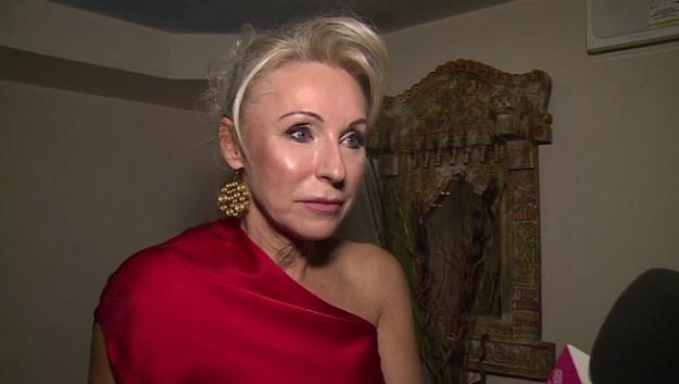 Alina Strześniewska, prezes zarządu MFM /Newseria Biznes