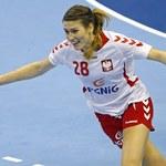 Alina Wojtas zakończyła sportową karierę