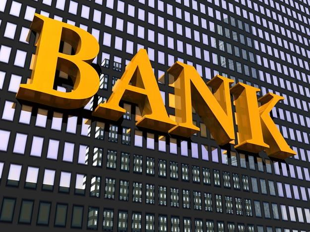Alior Bank zdementował informacje, jakoby kupił udziały w Pekao /© Panthermedia