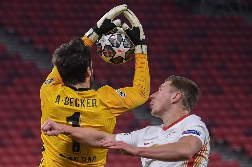 Alisson Becker /AFP