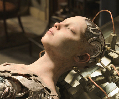 """Alita: Battle Angel"" [recenzja]: Serce cyborga"