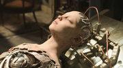 """Alita: Battle Angel""  : Serce cyborga"
