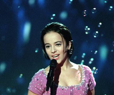 """Alizee wraca do Polski. Jak dziś wygląda Francuzka śpiewająca """"Moi... Lolita""""?"""