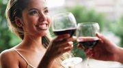 Alkohol: fakty i mity
