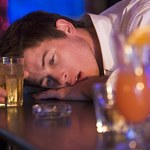 Alkohol gorszy niż heroina