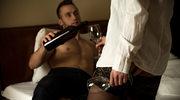 Alkohol i seks. Czy mają na siebie wpływ?