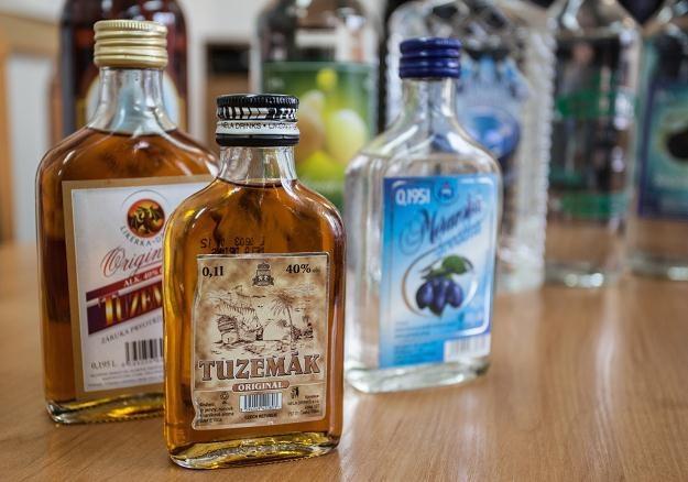 Alkohol metylowy spowodował śmierć 25 osób, fot. Michał Walczak /PAP
