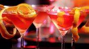 Alkohol osłabia mięśnie
