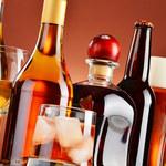 Alkohol: Sprzedaż alkoholu przez internet wspomoże producentów produktów rzemieślniczych