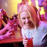 Alkohol szkodliwy dla piersi