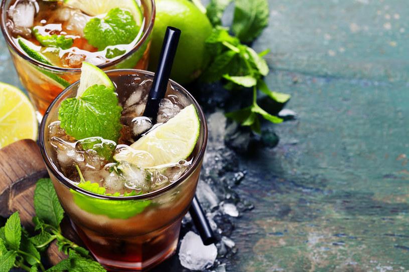 Alkohol szkodzi zdrowiu /©123RF/PICSEL