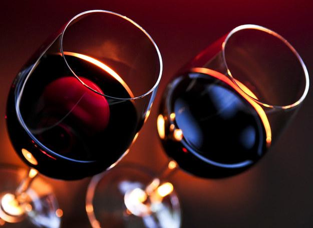 Alkohol w małych ilościach dobry dla zdrowia /© Panthermedia