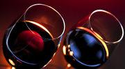 Alkohol w małych ilościach dobry przed i po zawale