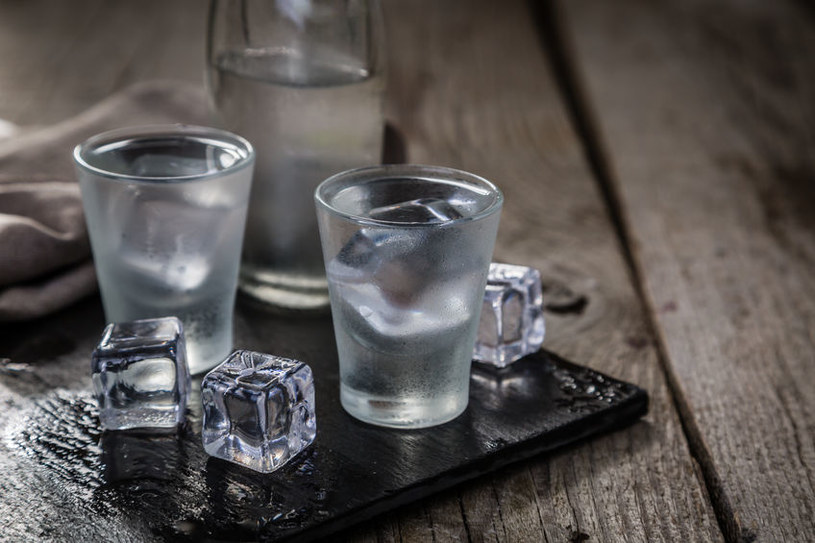 Alkohol /©123RF/PICSEL