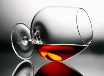 Alkohol /© Photogenica