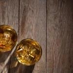 Alkohole nie tylko do picia