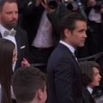 Alkoholowe problemy aktora. Colin Farrell znów na odwyku