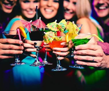Alkohoreksja: Kiedy alkohol staje się ważniejszy od jedzenia
