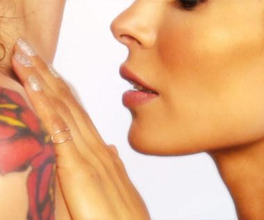 All I Feel Is You - Sandy Rivera Alternative Remix