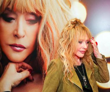 Ałła Pugaczowa: Jak dziś wygląda 71-letnia gwiazda rosyjskiej piosenki?