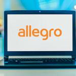 Allegro z parkietu zbierze miliardy. IPO może mieć wartość 3 mld dol.