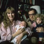 """""""Allen v. Farrow"""": Nowy dokument HBO opowie o prywatnym życiu Woody'ego Allena"""
