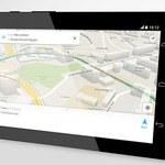 Allview AX5 Nano Q - tablet z GPS za 299 zł