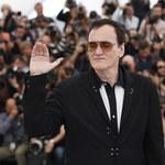 Almodovar, Tarantino i inni. Kto dostanie Złotą Palmę?
