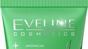 Aloesowa maseczka błyskawicznie nawilżająca Eveline Cosmetics