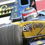 Alonso wygrał Grand Prix Niemiec
