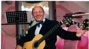 Alosza Awdiejew kończy 70 lat