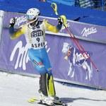 Alpejski PŚ. Andre Myhrer wygrał ostatni w sezonie slalom w Aspen