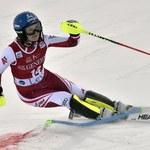 Alpejski PŚ. Bernadette Schild zakończyła karierę