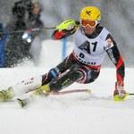 Alpejski PŚ: Kostelic wygrał slalom we Flachau