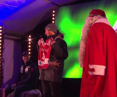 Alpejski PŚ. Marcel Hirscher wygrał slalom w Levi. Wideo