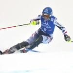 Alpejski PŚ - Marlies Schild zwyciężyła w slalomie w Lienz