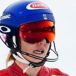Alpejski PŚ. Mikaela Shiffrin zapewniła sobie Kryształową Kulę