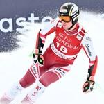 Alpejski PŚ. Mistrz globu w supergigancie Hannes Reichelt zakończył karierę