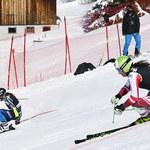 Alpejski PŚ. Norwegia wygrała zawody w Lenzerheide