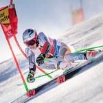 Alpejski PŚ. Sezon wyjątkowy, ale początek jak zwykle w Soelden
