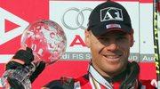 Alpejski PŚ: Walchhofer najlepszym zjazdowcem sezonu