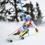 Alpejski PŚ. Wendy Holdener z pozytywnym testem na koronawirusa
