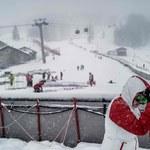 Alpejski PŚ. Zmiana programu zawodów w Garmisch-Partenkirchen
