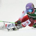 Alpejski Puchar Świata po 36 latach wraca do Davos