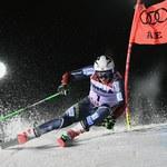 Alpejskie MŚ. Henrik Kristoffersen mistrzem świata w slalomie gigancie