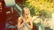 ALS Ice Bucket Challenge: Chris Martin nominowany przez byłą żonę!