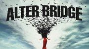 "Alter Bridge ""Walk the Sky"": Naostrzony pazur"