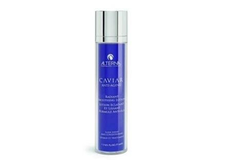 Alterna Caviar Radiant Smoothing Lotion /materiały prasowe